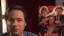 Der unglaubliche Burt Wonderstone Trailer (2) DF