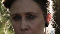 Conjuring - Die Heimsuchung Trailer (2) OV