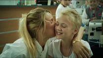 Starke Mädchen weinen nicht Trailer DF
