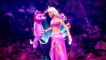 Barbie Und Die Magischen Perlen