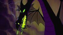Top 5 - Die feurig-fiesesten Drachen