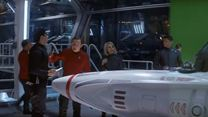 Star Trek Into Darkness Videoclip (6) OV