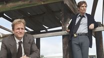 True Detective Trailer (7) OV