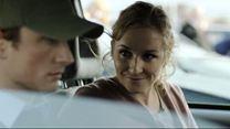 Erbarmen Trailer (2) DF