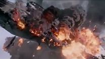 Captain America 2: The Return Of The First Avenger Trailer (2) OV