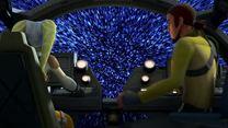 Star Wars Rebels Teaser (4) OV