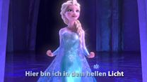 "Titelsong ""Let It Go"" deutsch"