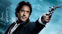 """Was bisher geschah... alle wichtigen News zu """"Sherlock Holmes 3"""" auf einen Blick!"""