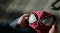 The Amazing Spider-Man 2: Rise Of Electro Trailer (3) OV