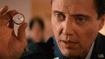 Pulp Fiction - Die goldene Uhr Filmszene