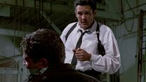 Reservoir Dogs - Filmszene: Ohr ab!