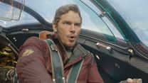 Guardians Of The Galaxy Videoclip (15) OV