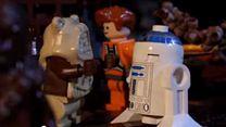 LEGO auf YouTube: Die Wahrheit über die Ewoks