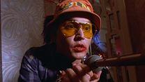 Top 5 - Die schrillsten Johnny-Depp-Rollen