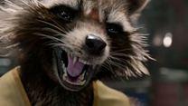 Guardians of the Galaxy: 2. Vorschau auf den 2. Trailer OV
