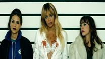 Jay Z und Beyoncé: Run