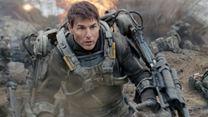 Top 5 - Die besten Sci-Fi-Schlachten Mann gegen Mann