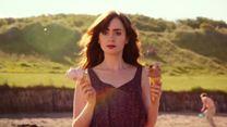 Love, Rosie - Für immer vielleicht Trailer OV