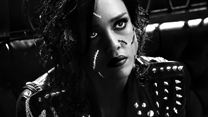 Sin City 2: A Dame To Kill For Trailer (5) OV