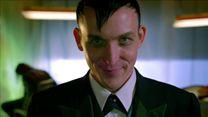 Gotham (2014) Videoclip (2) OV