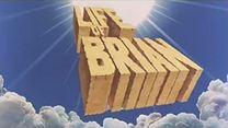 Das Leben des Brian - Vorspann OV