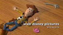 Toy Story - Vorspann OV