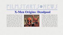 """Was bisher geschah... alle wichtigen News zu """"X-Men Origins: Deadpool"""" auf einen Blick"""