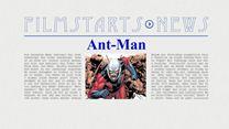 """Was bisher geschah... alle wichtigen News zu """"Ant-Man"""" auf einen Blick!"""