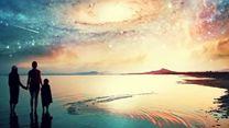 Guardians of the Galaxy - Virales Video: Galaxy Getaways OV