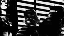 Sin City 2: A Dame To Kill For Trailer DF