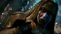 Guardians Of The Galaxy Trailer (6) OV