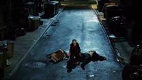 Gotham (2014) Trailer (2) OV