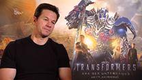 """siham.net-Interview zu """"Transformers 4: Ära des Untergangs"""" mit Mark Wahlberg, Nicola Peltz und Jack Reynor"""
