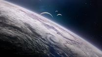 Guardians Of The Galaxy Videoclip (31) OV