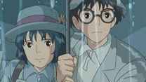 Top 5: Die besten Miyazaki-Momente