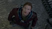 Guardians Of The Galaxy Videoclip (32) OV