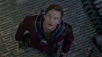 Guardians Of The Galaxy Videoclip (32) OV
