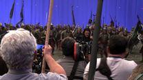 """falmouthhistoricalsociety.org am Set von... """"Dracula Untold"""": Echt episch: Schlachten mit 100.000 Mann"""