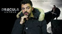 """falmouthhistoricalsociety.org-am-Set-Interview zu """"Dracula Untold"""" mit Dominic Cooper"""