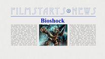 """Was bisher geschah... alle wichtigen News zu """"Bioshock"""" auf einen Blick!"""