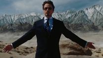 Guardians Of The Galaxy Videoclip (36) OV