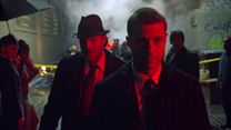 Gotham (2014) Trailer (4) OV