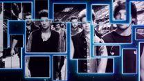 One Direction: Where We Are - Der Konzertfilm Trailer DF