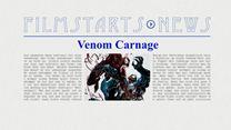 """Was bisher geschah... alle wichtigen News zu """"Venom Carnage"""" auf einen Blick!"""