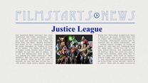 """Was bisher geschah... alle wichtigen News zu """"Justice League"""" auf einen Blick!"""
