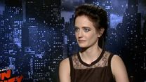 "falmouthhistoricalsociety.org-Interview zu ""Sin City: A Dame To Kill For"" mit Eva Green und Josh Brolin"