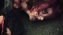 Doc of the Dead Trailer (3) OV