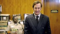 Better Call Saul Teaser (2) OV