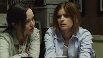 "FunnyOrDie: Ellen Page und Kate sind ""Tiny Detectives"""