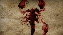 Penny Dreadful - staffel 2 Teaser (2) OV